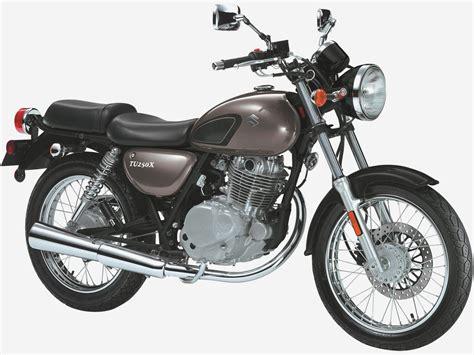 suzuki tu motorcycle review  top speed