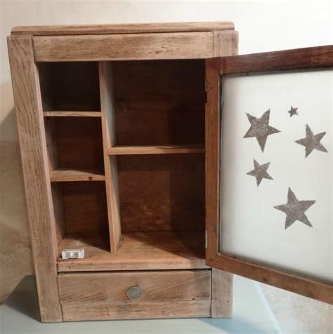 armoire pharmacie ancienne banaborose reinventeur de