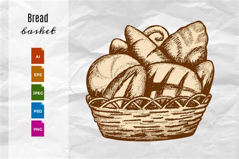 design baju basket download template baju basket 187 designtube creative