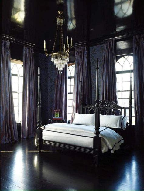 awesome gothic victorian style homes pictures design inspiration 25 best ideas about gothic home on pinterest gothic