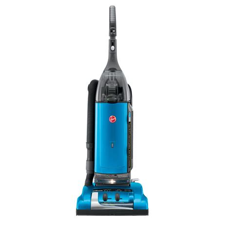 Hoover Vaccum Cleaners hoover u6485900 windtunnel 174 upright self propelled vacuum cleaner