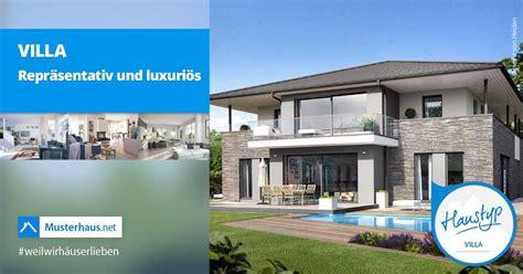wann ein haus kaufen villa ab wann ist ein haus eine villa beispiele infos