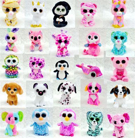 Boneka Miniature Schnauzer Doll Soft Boneka Anjing Doll mini troll dolls trolls beli murah mini troll dolls trolls