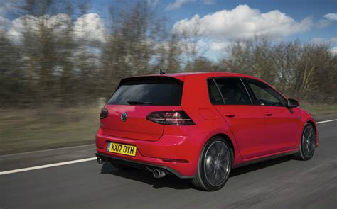 volkswagen golf 3 gti the clarkson review 2017 volkswagen golf gti