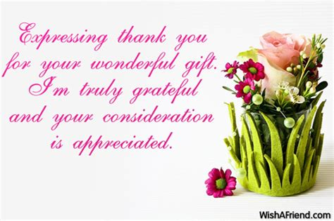 thank you notes reasons to write a thank you note to show gratitude
