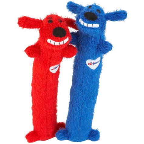 petsmart puppy toys petsmart bobo loofa by shop playables at petworldshop