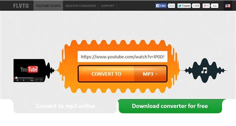 download mp3 from youtube flvto top 22 free youtube to mp3 converter vous pourriez avoir
