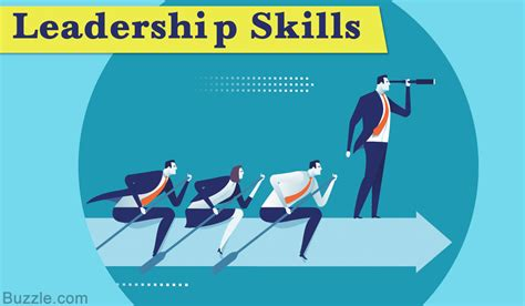 leadership skill list a comprehensive list of management skills you need to