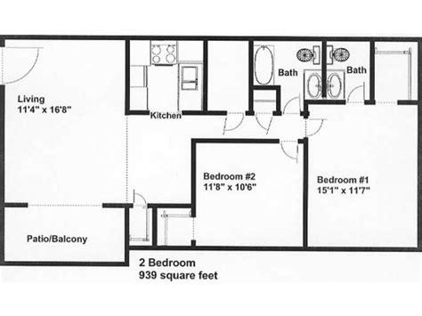 house plans 2d autocad drawings 2d floor plans apartments