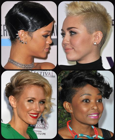 Are Pixies Still Popular In 2015   are pixies still popular in 2015 hairstyle gallery