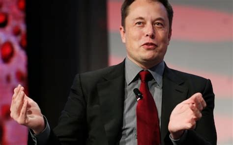 elon musk investments tesla adds james murdoch to board after investors r up