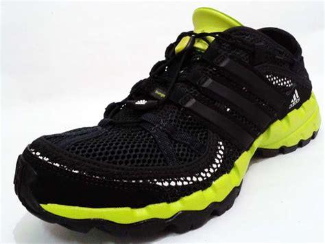 Gudang Sepatu Murah Adidas Sport Original 2334 sepatu sendal outdoor adidas hydroterra original 450 000 kaskus the largest community