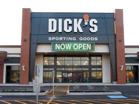 s sporting goods store in corpus christi tx 1113