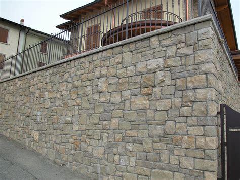 pietra ricostruita per interni leroy merlin pietra ricostruita leroy merlin awesome leroy merlin