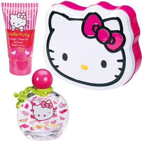 Parfum Hello hello une fragrance pour les tr 232 s d 233 licat parfum