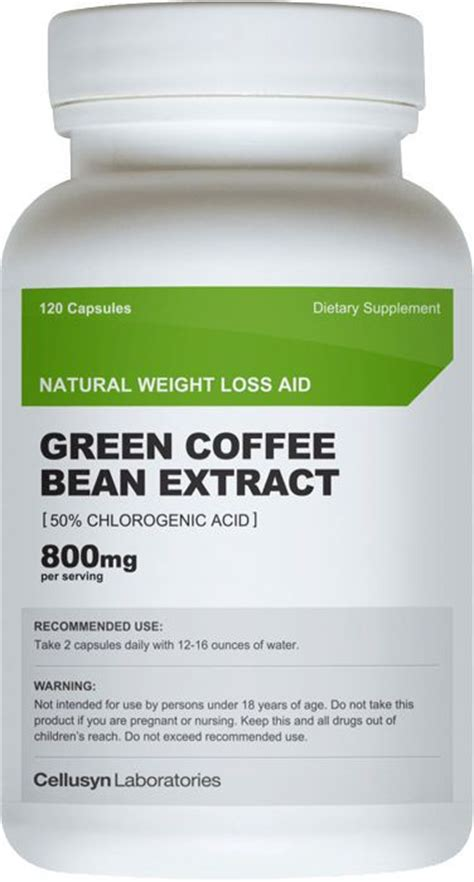 Handle Green Coffee Bean Extract 1000 images about top 10 diet pills on 2 step