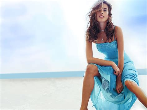 Photos Of Alessandra Ambrosio by Alessandra Ambrosio Pictures Alessandra Ambrosio Photo