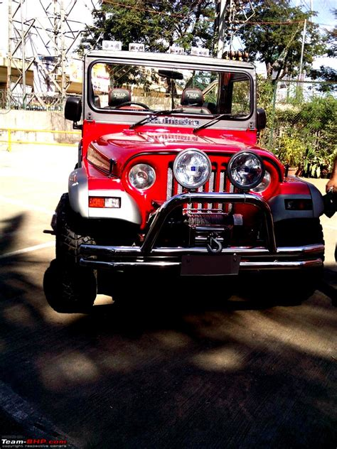 mahindra jeep price list 100 mahindra jeep price list how to buy a