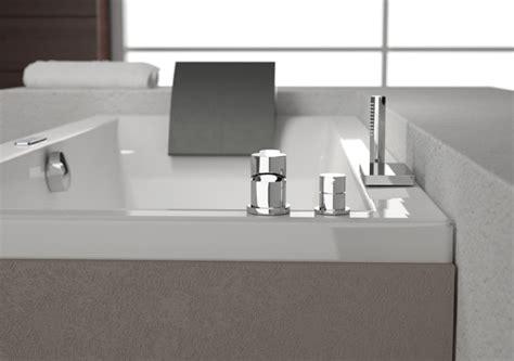 la vasca da bagno tempo vasca idromassaggio grandform tempo a e vicenza