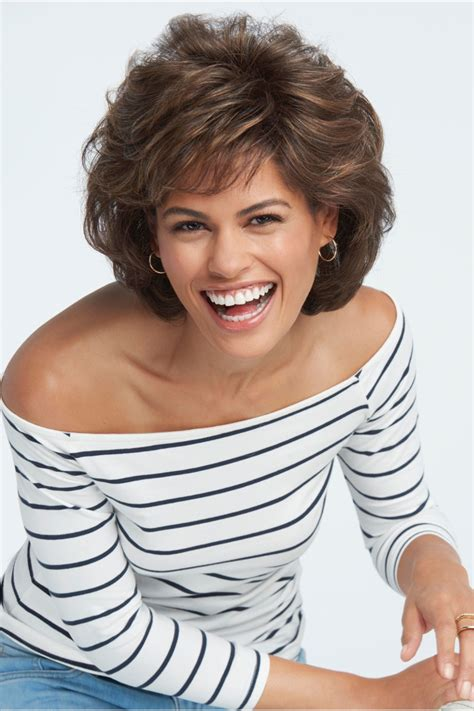 salsa by raquel welch color ss11 29 hairstyles pinterest raquel welch salsa large synthetic wig
