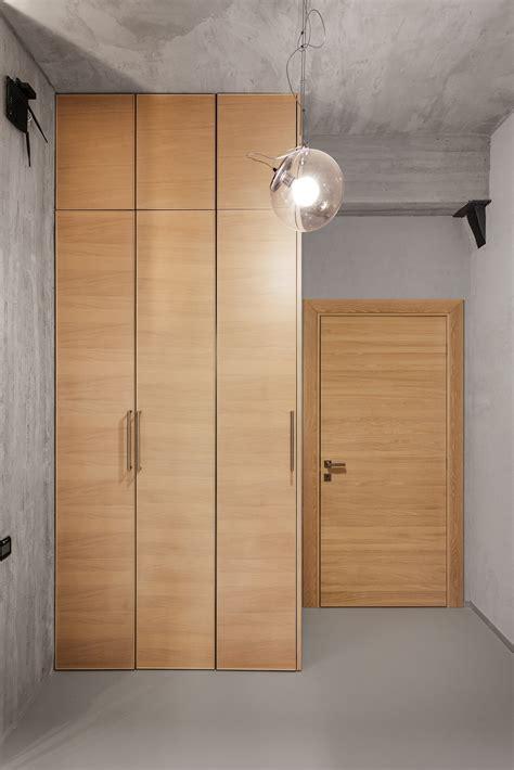 porte appartamento appartamento privato mosca garofoli contract hotel