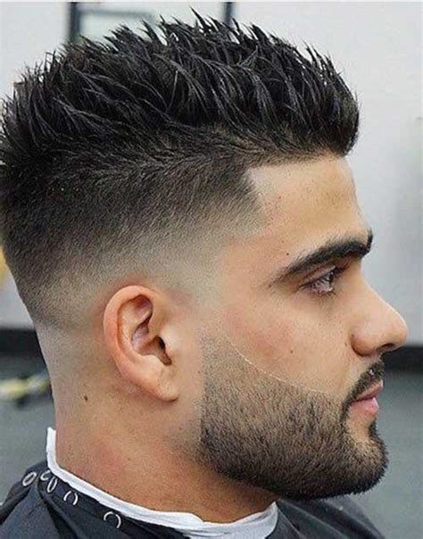 popular hairstyles men 30 popular mens hairstyles 2015 2016 mens hairstyles 2018