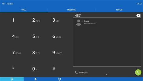 mobile voip discount voipdiscount voip dialer for android apk