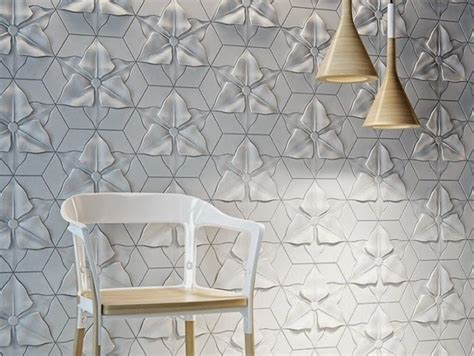 3d decorative wall panels 20 decorative 3d wall art panels and stickers 3d wall decor