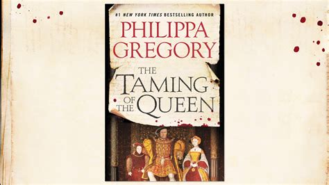 the taming of the the plantagenet and tudor novels the taming of the book by philippa gregory