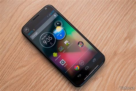 next android phone unannounced motorola android phone surfaces isn t the fabled x phone