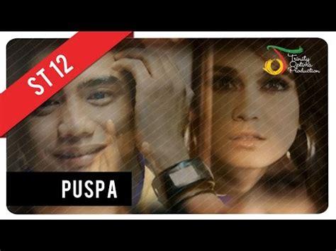 album puspa 2008 st 12 st 12 puspa mp3