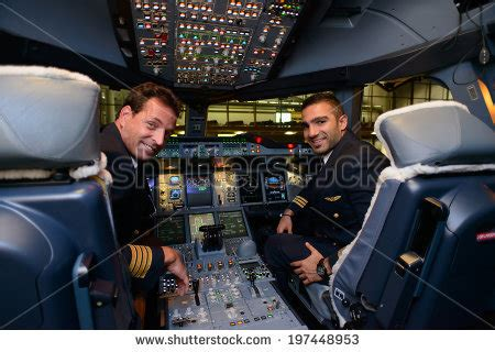 emirates flight attendants based in hong kong oppose wearing china emirates a380 cabin crew stock images royalty free images
