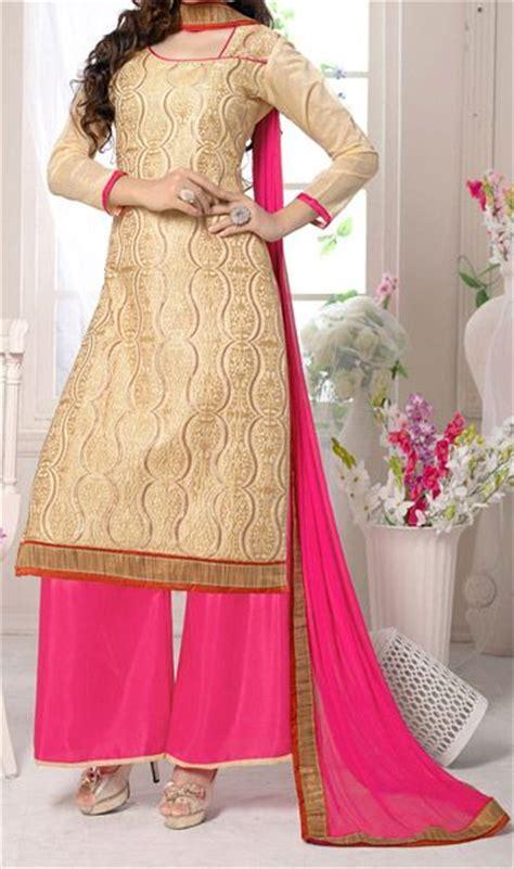 simple plazo suit designer plazo suit for indian women pakistani palazzo