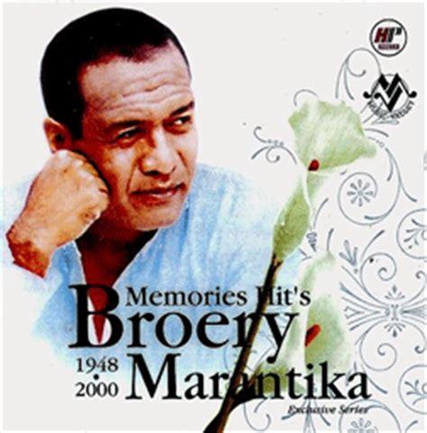 download mp3 full album broery marantika replay lagu broery marantika full album
