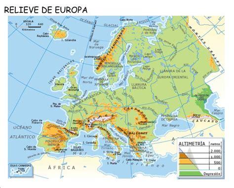 cadenas montañosas de francia wikipedia nuestro rinc 243 n de ciencias sociales europa f 205 sica y