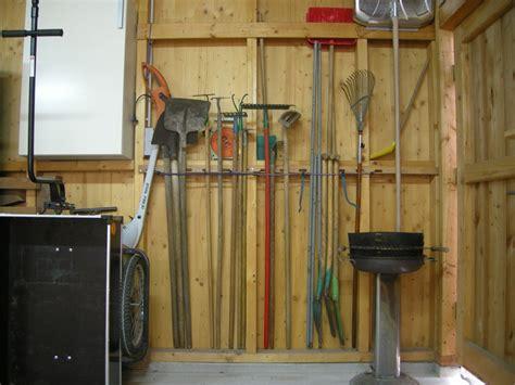 Ordnung In Der Garage by News Ordnung In Der Garage Atelier
