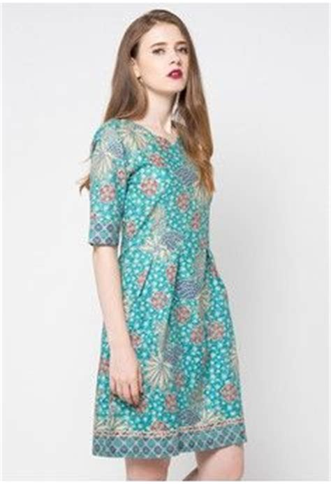 17 best images about cheong sam batik dresses on cap sleeves bridal dresses and