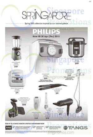 Philips Rice Cooker Hd 3030 philips hd3030 rice cooker tagged posts dec 2017 singpromos