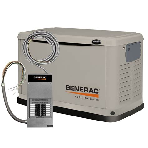 best whole house generator home generator reviews autos post