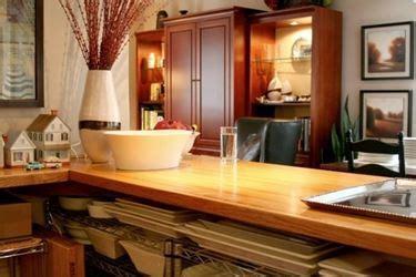 siti di arredamento casa siti arredamento tendenze casa
