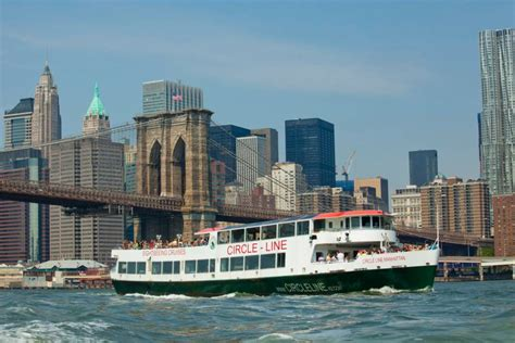 nyc sightseeing tours by boat accessible nyc tours guide to new york tours