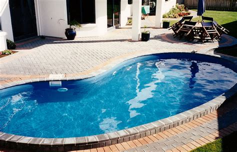 kidney pool kidney pool kidney pool shape pictures swimming pool