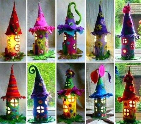 Herbstdeko Fenster Basteln Mit Kindern by Herbstdeko Basteln Mit Kindern Herbst Aktivitaeten Kinder