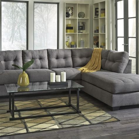 Sectional Sofas In Phoenix Az Leather Sectional Sofa Sectional Sofas Az
