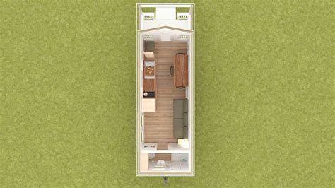 boonville 24 gets a makeover boonville 24 gets a makeover tiny house design