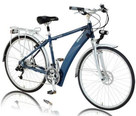 imagenes de varias bicicletas bicicletas modalidad monta 241 a ruta bmx