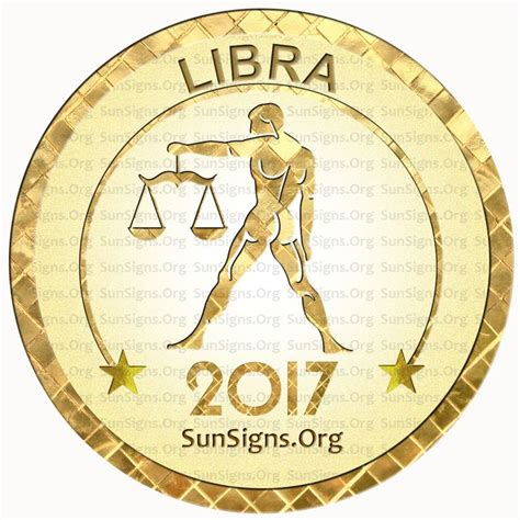 13 best images about horoscope 2017 on pinterest