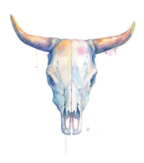 longhorn tattoo designs best 25 longhorn ideas on half sleeves