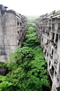 abandoned places in the world dirtbin designs the most beautiful abandon places in the