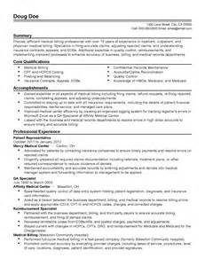 professional medical billing professional templates to
